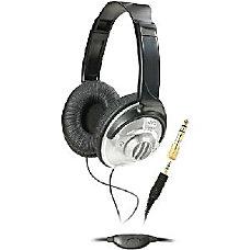 JVC HA V570 DJ Headphone