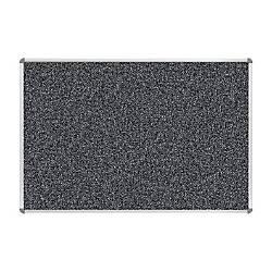 Best Rite Rubber Tak Bulletin Board