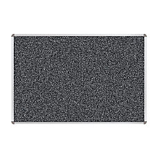 Best Rite Rubber Tak Bulletin Board