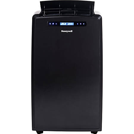 Honeywell MM14CCSBB Portable Air Conditioner