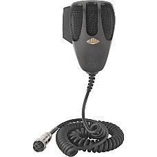 Cobra HighGear 70 HG M73 Standard