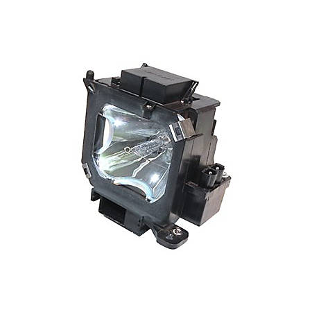 eReplacements ELPLP22, V13H010L22 - Replacement Lamp for Epson