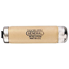 General Tools 43666 File And Tool