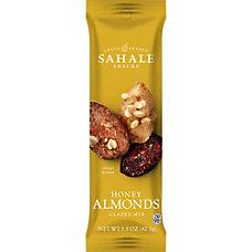 Sahale Snacks Honey Almonds Glazed Snack