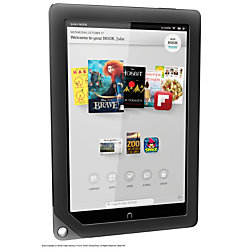 "NOOK® HD+ Tablet, 9"" Screen, 32GB Storage, Android 4.0 Ice Cream Sandwich"