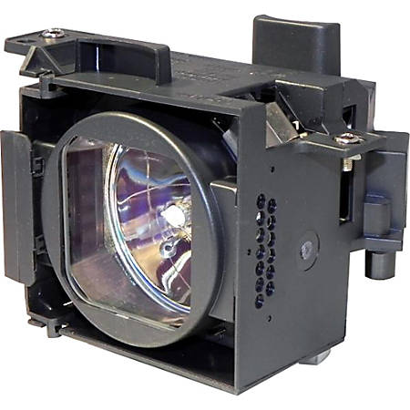 eReplacements ELPLP45, V13H010L45 - Replacement Lamp for Epson