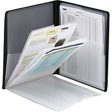 Smead Organized UP Multi Pocket Organizer
