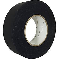 Sparco Premium Gaffer Tape 2 Width