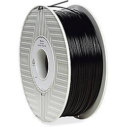 Verbatim PLA 3D Filament 175mm 1kg