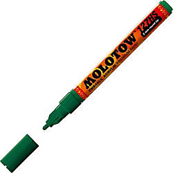 MOLOTOW One4All Acrylic Paint Markers Fine