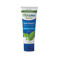 Remedy Phytoplex Hydraguard Cream 2 Oz