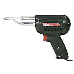 47541 PROFESSIONAL SOLDERING GUN 260200 WAT