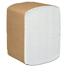 Scott Full Fold 1 Ply Dispenser