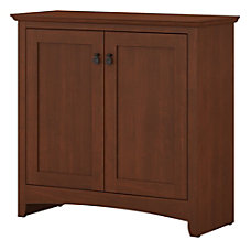 Bush Furniture Buena Vista Small Storage