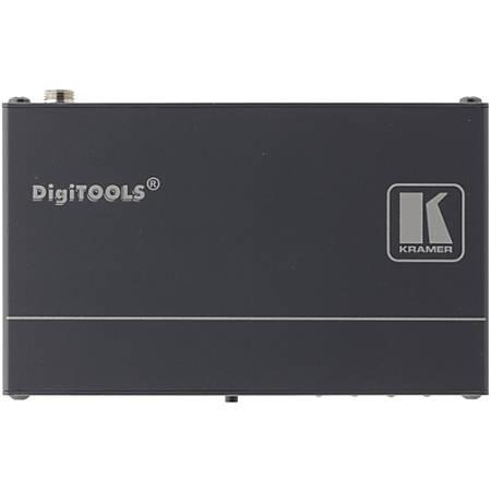 Kramer HDMI Splitter