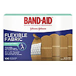 Band-Aids & Bandages
