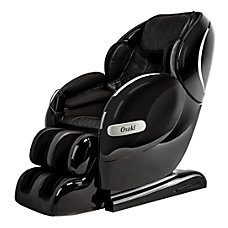 Osaki OS 3D Monarch Massage Chair