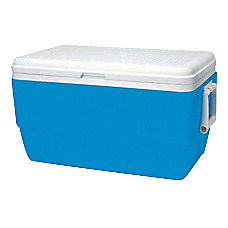 Igloo Family Size Ice Chest 48