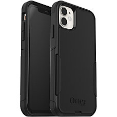 OtterBox Commuter Series Case for iPhone