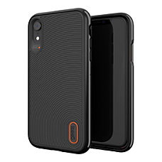 mophie Gear 4 Case For Apple