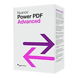 how to use nuance pdf converter professional 8