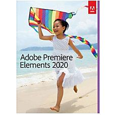 Adobe Premiere Elements 2020 Mac Mac