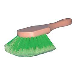 Magnolia Brush Nylon Utility Brushes 20