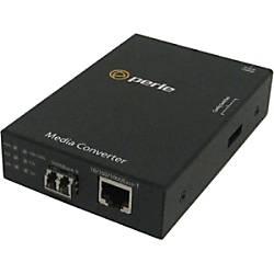 Perle S 1110 M2LC2 Media Converter