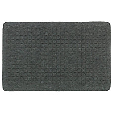 GetFit Ergonomic Floor Mat 60 W