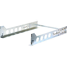 Rack Solutions Mounting Rail for Server