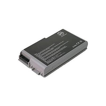 BTI 3120191BTI Lithium Ion Notebook Battery