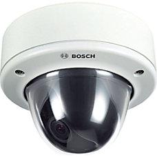 Bosch FlexiDome VDN 5085 V921S Surveillance