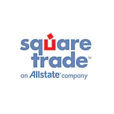 Squaretrade 2 Year Gear Protection Plan