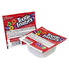 Malt O Meal Tootie Fruities Cereal