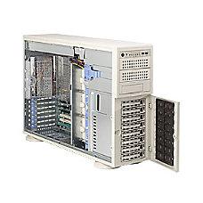 Supermicro A Server 4021M 32R Barebone