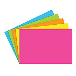 Top Notch Teacher Products Brite Blank