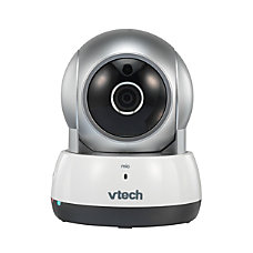 VTech Pan Tilt Wireless Camera With
