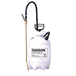 CONSTRUCTO 2 GALLON POLYSPRAYER