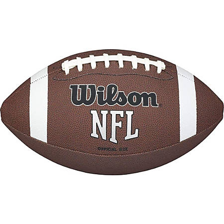 Wilson Football - NFL - 1