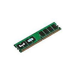 EDGE Tech 1GB DDR2 SDRAM Memory Module - 1GB - 667MHz DDR2-667/PC2-5300 - ECC - DDR2 SDRAM - 240-pin