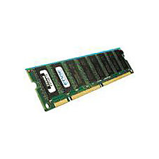 EDGE Tech 1GB DDR2 SDRAM Memory