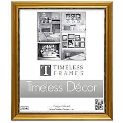 Timeless Frames Astor Frame 8 x