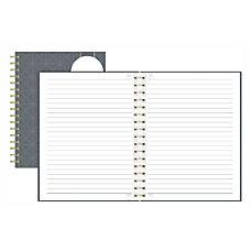 Office Depot Brand Monogram Journal 7