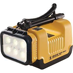 Pelican 9430 Remote Area Lighting System