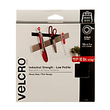 VELCRO Brand ULTRA MATE Tape 1