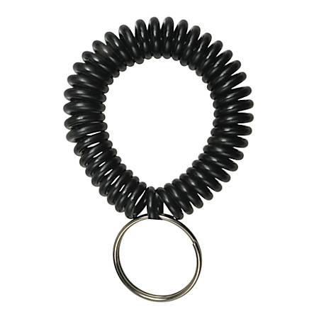 MMF Industries™ Wrist Coil, Black