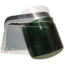ANCHOR 9 X 155 CLEAR UNBOUND