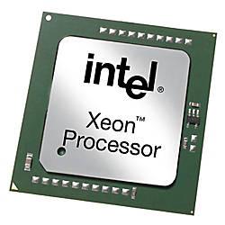 Intel Xeon X5670 Hexa core 6
