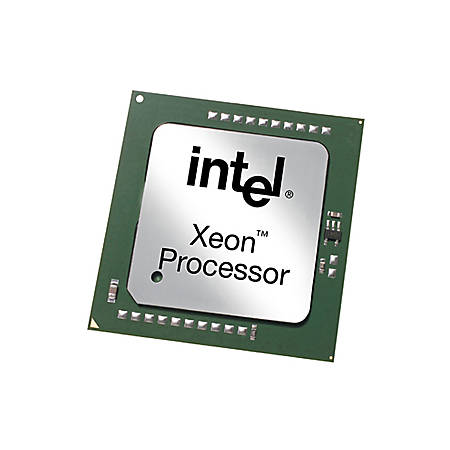 Intel-IMSourcing Intel Xeon X5660 Hexa-core (6 Core) 2.80 GHz Processor