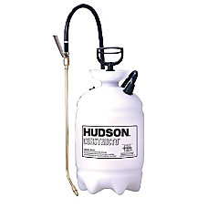 CONSTRUCTO 3 GALLON POLYSPRAYER